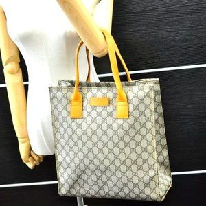 💄 WEEKEND SALE Gucci tote